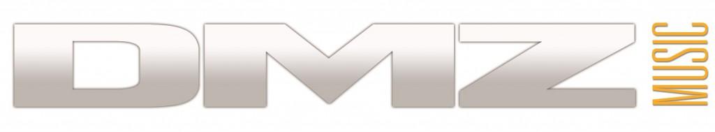 DMZ Music_Web_Logo