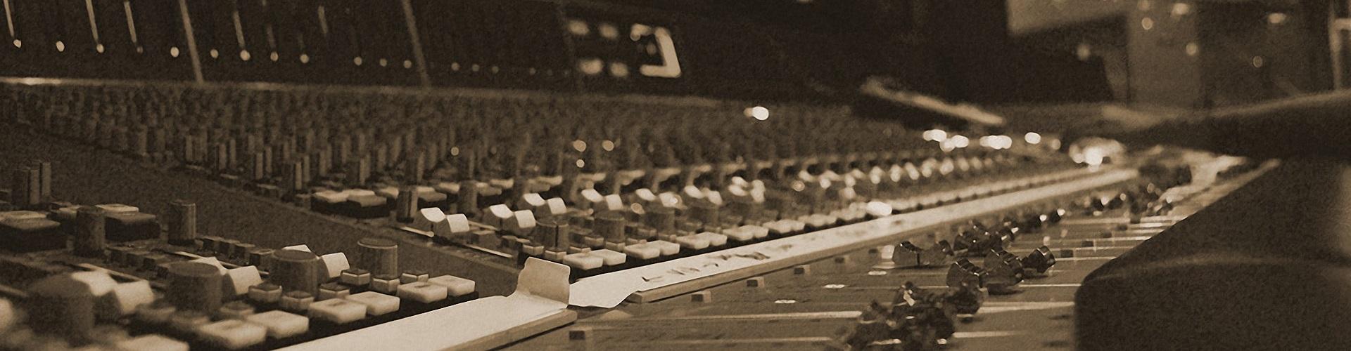 mixing_1920x500