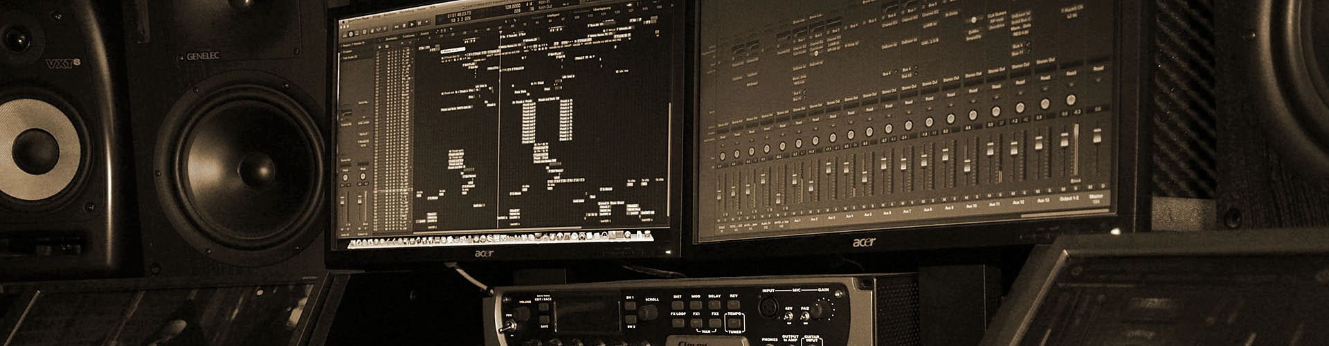 music production3_1920x500